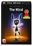 NSV 8819908058 – 4059 – The Mind – Juego de Cartas