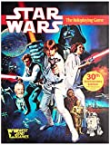 Star Wars Juego de rol 30 Aniversario, Multicolor (SWW01)