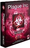Ndemic Creations Plague Inc. The Board Game - Juego de Mesa (Idioma español no garantizado)