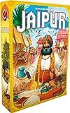 Space Cowboys-Jaipur, SCJAI01FR
