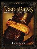 Cord Book: Core Book
