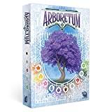 Renegade Games 830 Arboretum - Juego de Mesa (en alemán)
