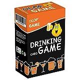 Glop Games Cartas Eróticos - 1000 gr