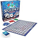 Goliath Sequence, el juego de estrategia más divertido, Caja Azul