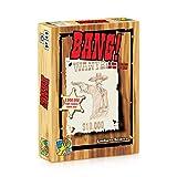 DaVinci Editrice - Bang! (importado)