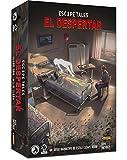 Escape Tales El Despertar - Juego de Mesa [Castellano]