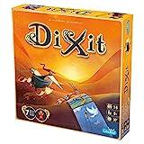 Libellud- Dixit Classic - Juego de Mesa en Castellano, Color (LIBDIX01ML2)