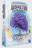 Renegade Game Studios RGS00830 Arboretum, Multicolor
