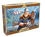 Academy Games aca05500 – 878 Vikings