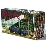 GDM Games - Scape