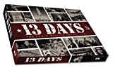 13 Days The Cuban Missile Crisis - English