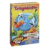 Hasbro Gaming Gaming Travel Tragabolas Viaje, Versión español (Hasbro Spain B1001175)