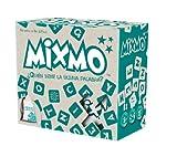 Asmodée - Mixmo, Juego de Mesa (37)