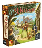 Pegasus Spiele - Village