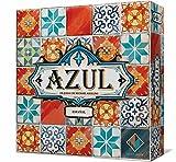 Azul Español (Plan B Games NMG60020ES)