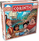 Days of Wonder- Corinth, DOWCOR01FR