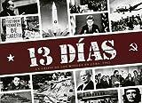 Ludonova LDNV100001 - 13 Días: La crisis de los misiles en Cuba