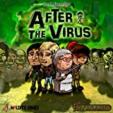 After the virus - Edicion en Español
