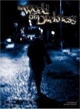 mejor juego de rol new world of darkness