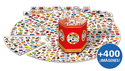 The Best Children S Board Games